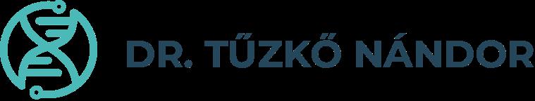 tuzkodr_logo